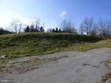 19002 Mateny Hill Road - Photo 3