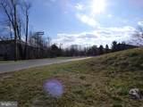 19002 Mateny Hill Road - Photo 4