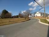 19002 Mateny Hill Road - Photo 5