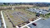1312 Hope Farm Court - Photo 57