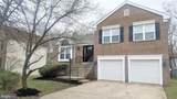 5804 Hammerhead Court - Photo 1