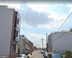 2052 Auburn Street - Photo 2