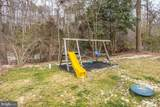 11656 Big Sandy Run Road - Photo 39