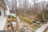 11656 Big Sandy Run Road - Photo 42