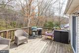 11656 Big Sandy Run Road - Photo 43