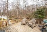 11656 Big Sandy Run Road - Photo 44