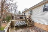11656 Big Sandy Run Road - Photo 46