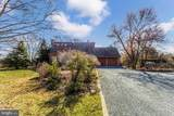 23925 Old Hundred Road - Photo 35
