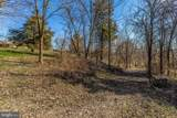 23925 Old Hundred Road - Photo 42