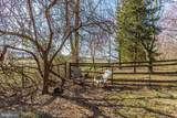 23925 Old Hundred Road - Photo 45