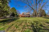23925 Old Hundred Road - Photo 46