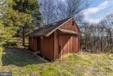 23925 Old Hundred Road - Photo 47
