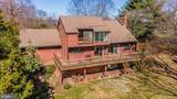 23925 Old Hundred Road - Photo 61