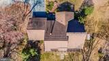 23925 Old Hundred Road - Photo 64