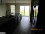 23611 Linkside Drive - Photo 8