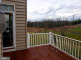 2047 Pleasant Valley Drive - Photo 25