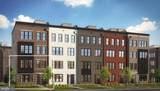 22328 Roanoke Rise Terrace - Photo 1