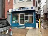 1713 4TH Street - Photo 1