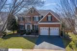 5231 Blossom Hill Drive - Photo 3