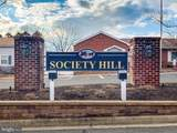 129 Society Hill - Photo 24