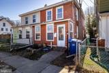 104 Shreve Street - Photo 1