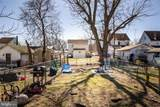 104 Shreve Street - Photo 19