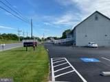 14111-14113 & 14035 Pennsylvania Avenue - Photo 105