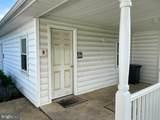 14111-14113 & 14035 Pennsylvania Avenue - Photo 109