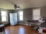 14111-14113 & 14035 Pennsylvania Avenue - Photo 116