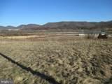 Mcmullen Highway - Photo 1