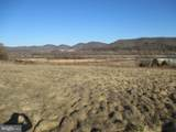 Mcmullen Highway - Photo 2