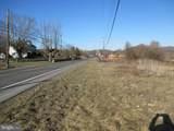 Mcmullen Highway - Photo 3