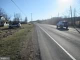 Mcmullen Highway - Photo 5