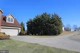 13524 Wellspring Drive - Photo 4