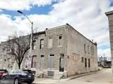 1820 Wolfe Street - Photo 1