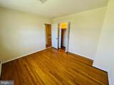 9024 Old Mount Vernon Road - Photo 23