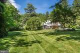 141 Maple Hill Road - Photo 42