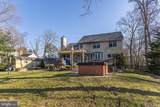 6 Dogwood Drive - Photo 40