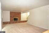 2519 Pembroke Court - Photo 19