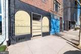 960 2ND Street - Photo 2