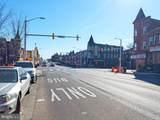 1812 North Avenue - Photo 10