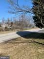 1423 Shore Drive - Photo 4