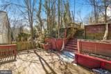 2807 Buena Vista Terrace - Photo 24
