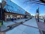 501 Regester Avenue - Photo 43
