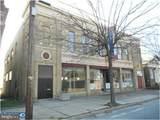 180 Main Street - Photo 1