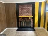 5903 Morningbird Lane - Photo 48