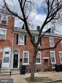 1003 Chestnut Street - Photo 1