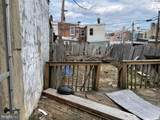 1003 Chestnut Street - Photo 16