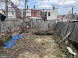 1003 Chestnut Street - Photo 19