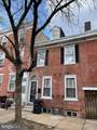 1003 Chestnut Street - Photo 2